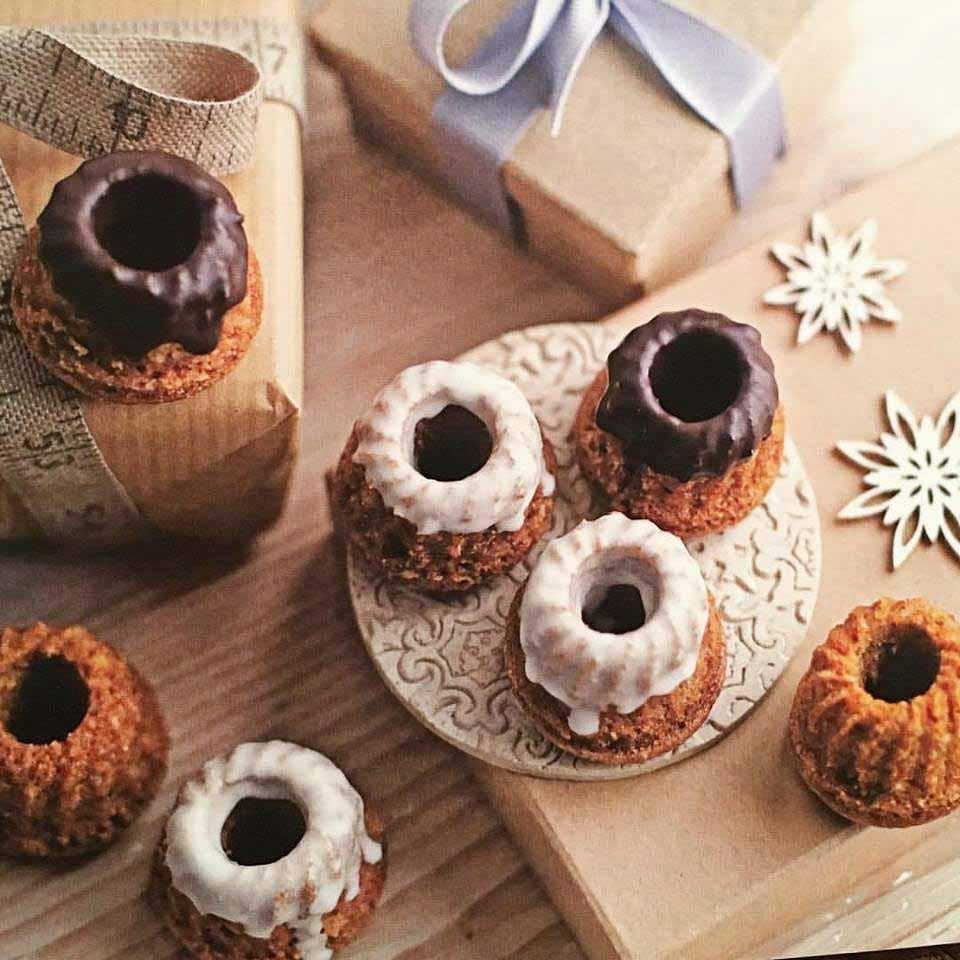 DerGugl Kuchen Geschenksets München