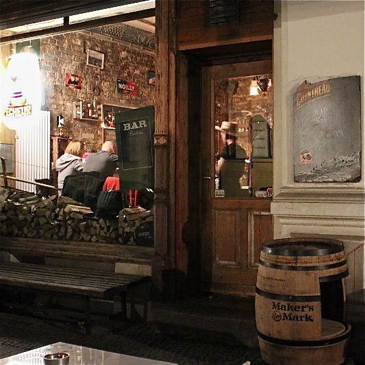 Bar-Raclette-Berlin-Kreuzberg-1