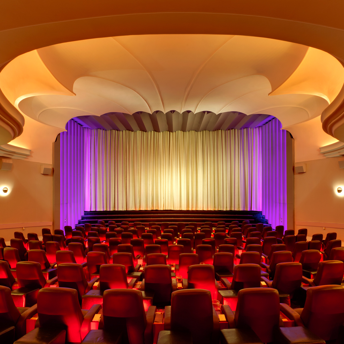 Astor Filmlounge Berlin-2