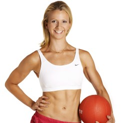 Micha-Ostergard-Personal-Training-Berlin-2