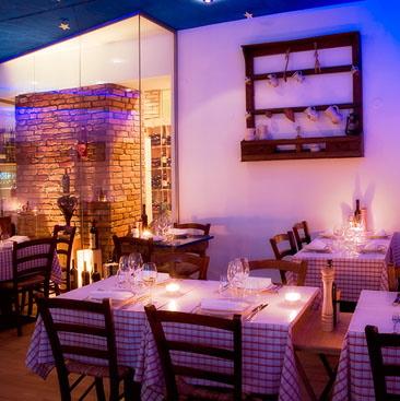 Al-Contadino-Italeinisches-Restaurant-Berlin-Mitte