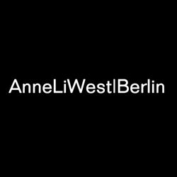 AnneLiWest3