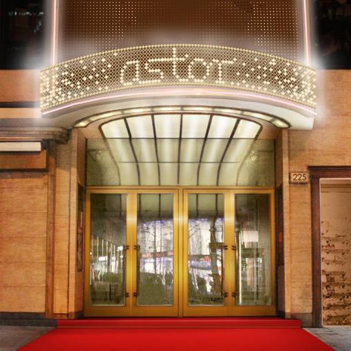 Astor-Lounge-Berlin-Premium-Kino