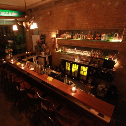 Bar-Raclette-Berlin-1