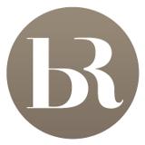 Belle-Reblle-Berlin-Logo