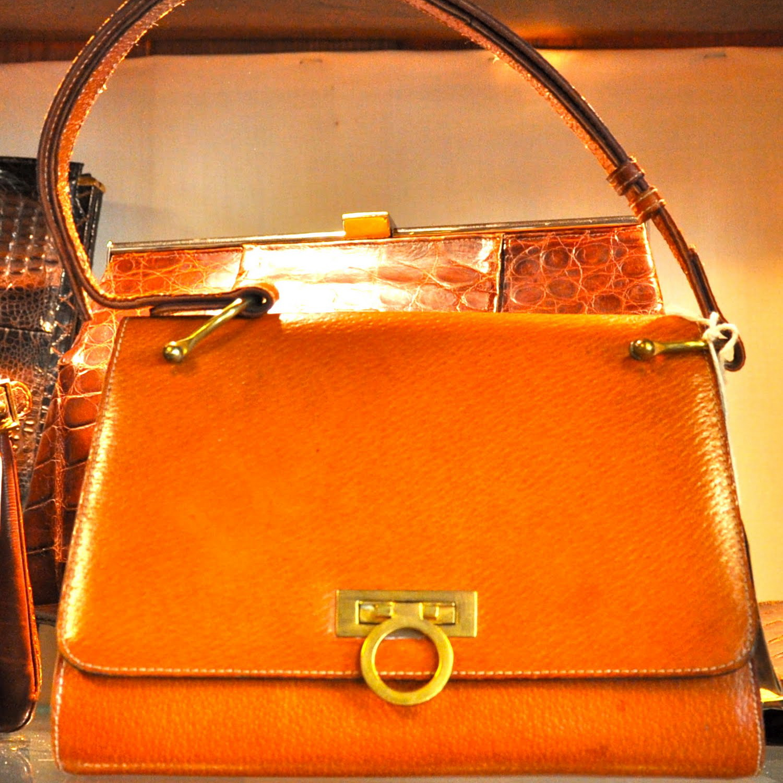 Berlin-Vintage-Handtaschen-Clutch