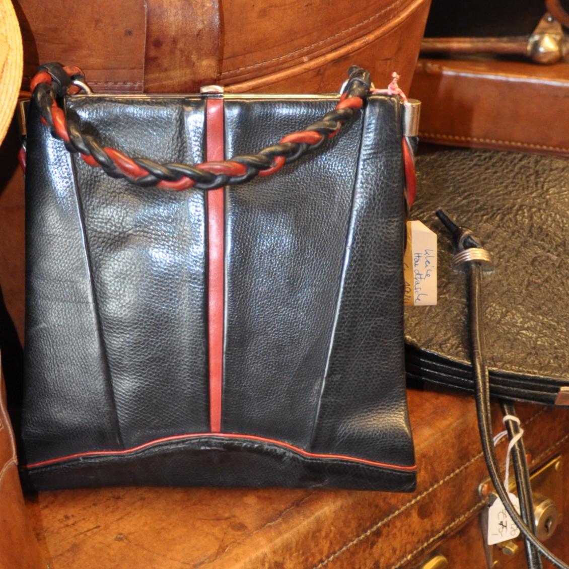 Berlin-Vintage-Taschen-Lederkoffer
