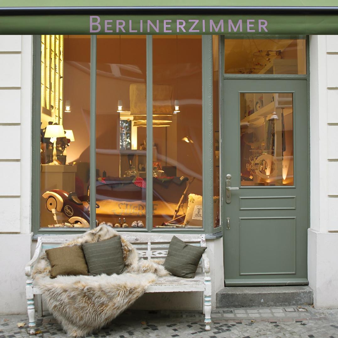 Berliner-Zimmer-Seifensandstraße-Interieur-Geschenke-Schmuck