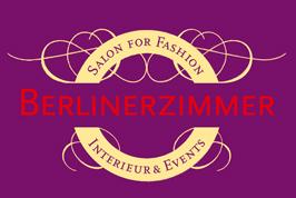 Berliner-Zimmer-Seifensandstraße-Interieur-Mode