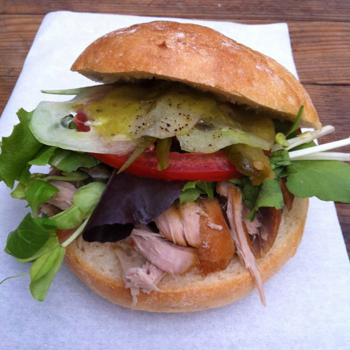 Big-Stuff-Finest-Sandwiches-1