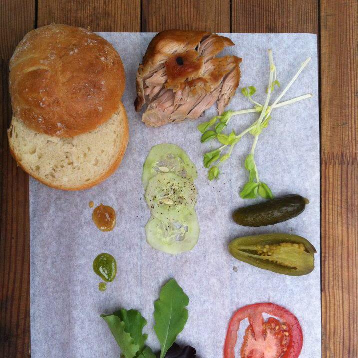 Big-Stuff-Finest-Sandwiches-4