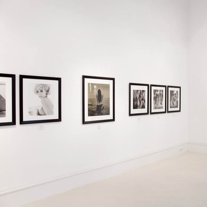 Camera-Work-Foto-Gallerie-Berlin-4