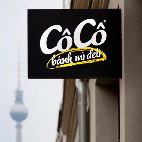 CoCo-Banh-Mi-Deli-Berlin-Rosenthalerstraße-2