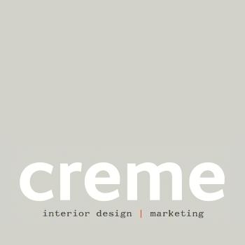 Creme_berlin_logo
