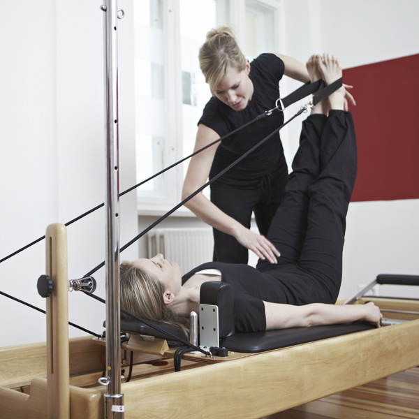 Frisch-Private-Pilates-Gervinusstraße-Berlin-3