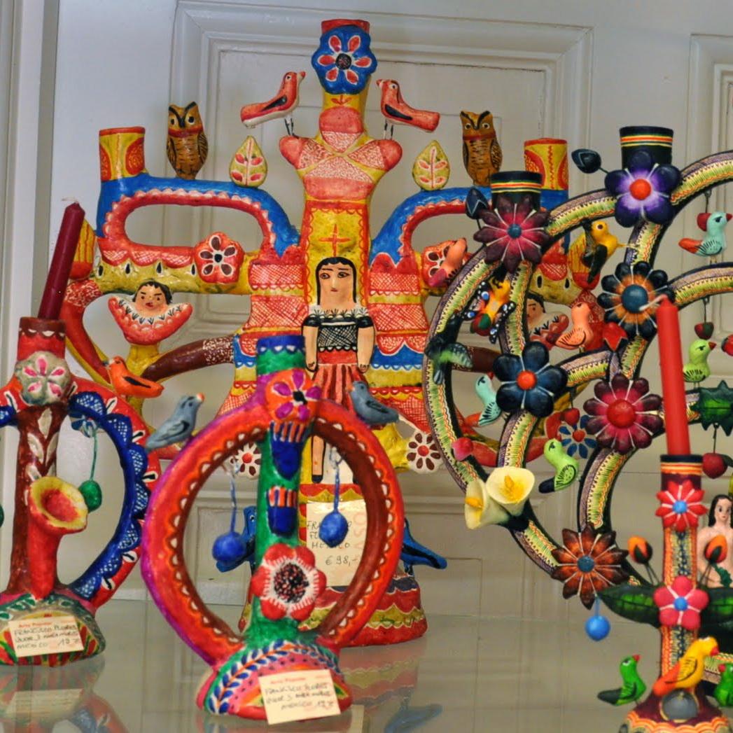 Girasol-Mexikanisches-Kunsthandwerk-Berlin-1