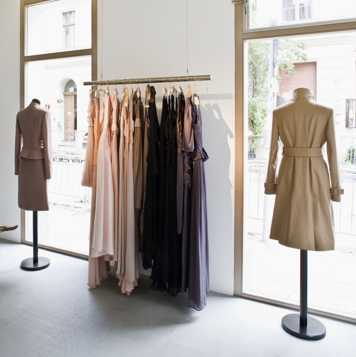 Ha-Duong-Fashion-Mulackstraße-Berlin-2
