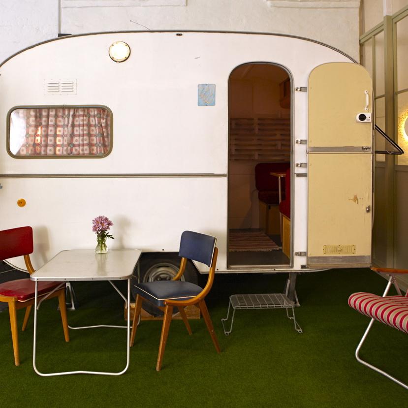 Hotels Berlin Zoologischer Garten: Das Kreativste Hotel Der Stadt