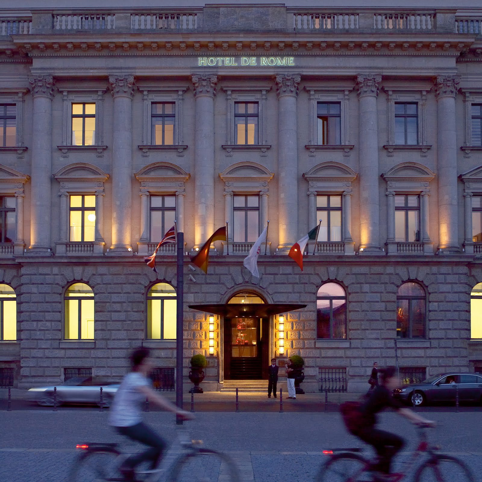 Hotel-de-Rome-Berlin-Gendarmenmarkt-3