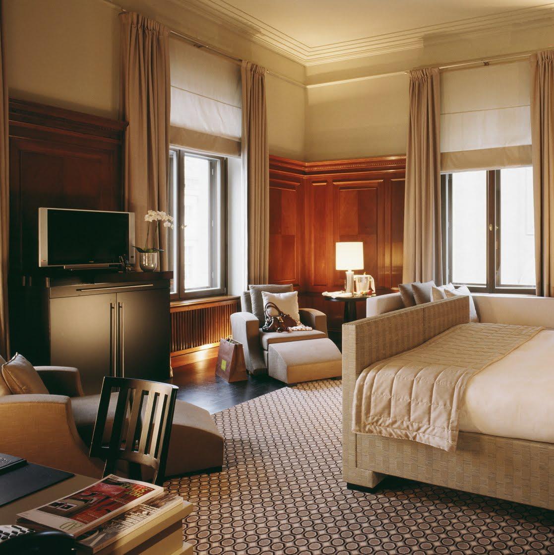 Hotel-de-Rome-Berlin-Gendarmenmarkt-4