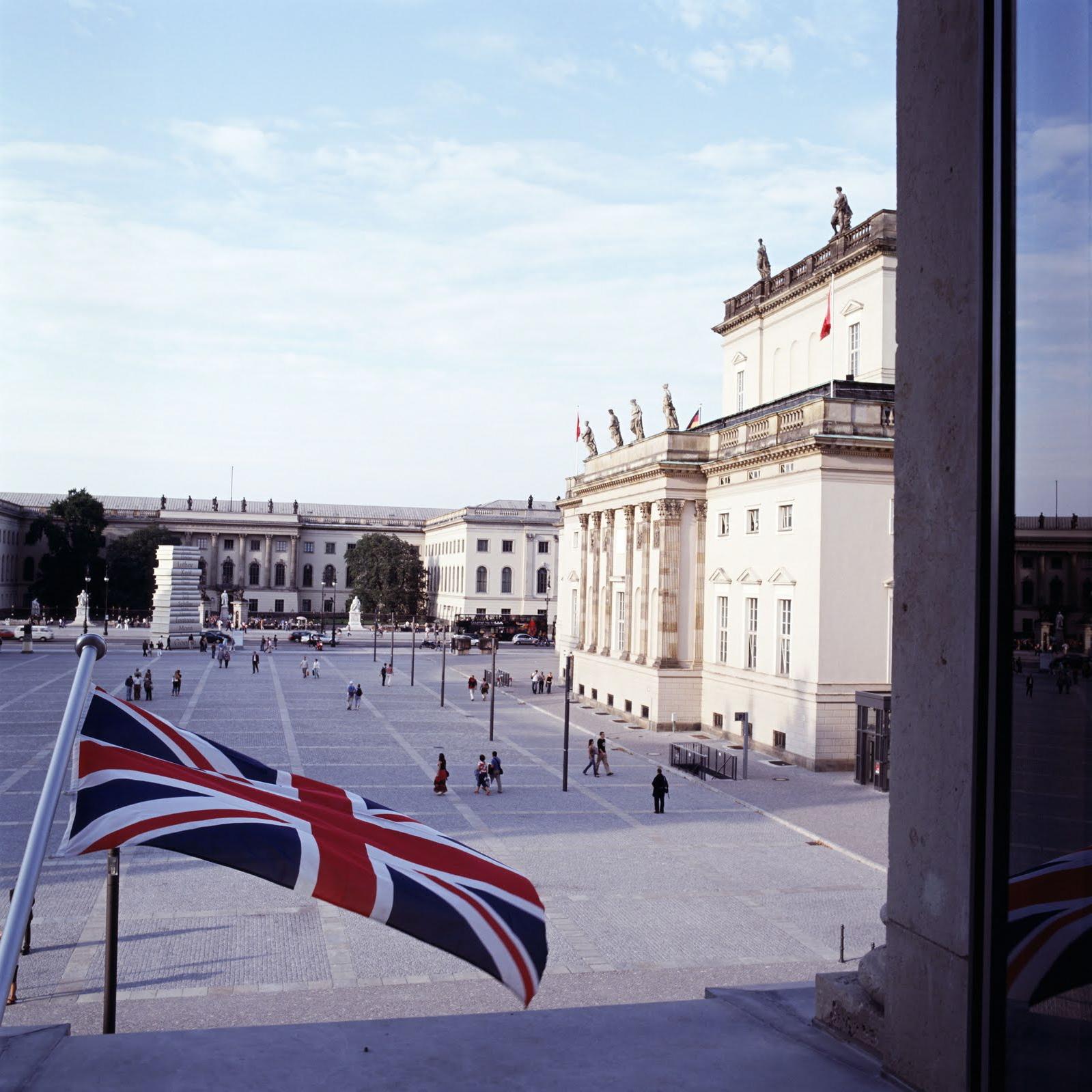 Hotel-de-Rome-Berlin-Gendarmenmarkt-5