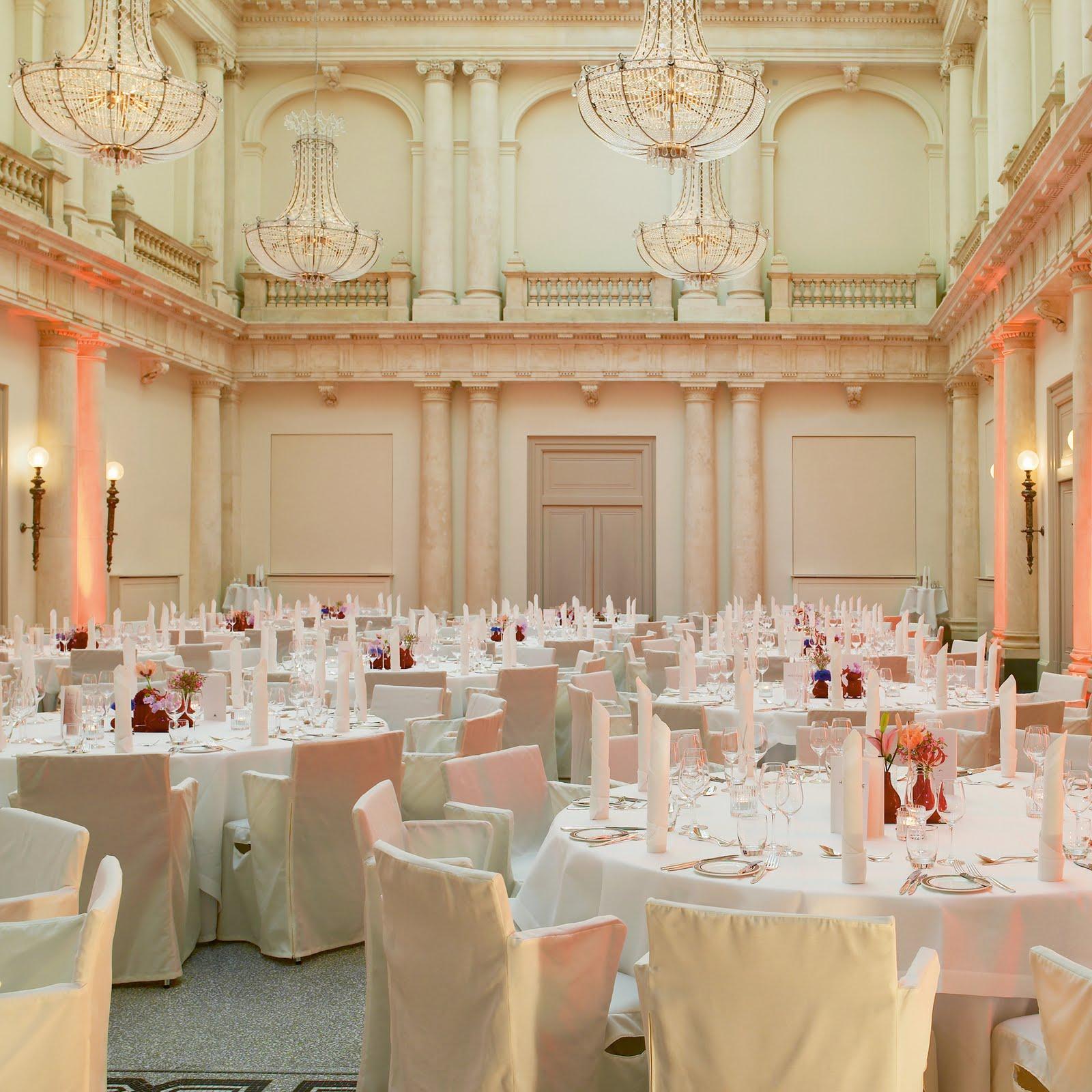 Hotel-de Rome-Berlin-Gendarmenmarkt-Ballroom