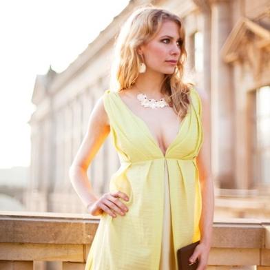 Julice-en-Reve-Fashion-Mode-Berlin