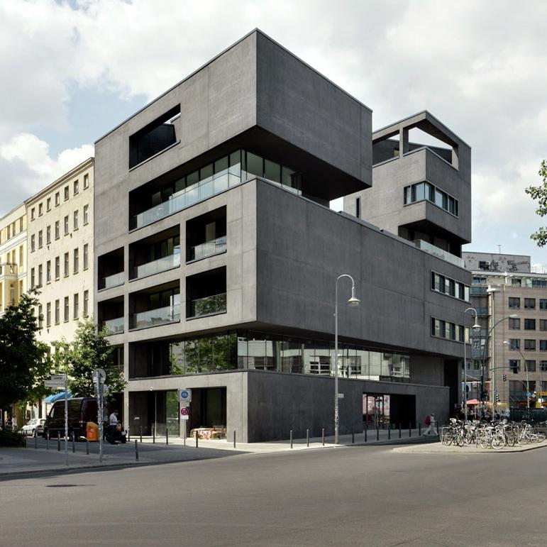 Linienstraße-40-Berlin-Factum-Mitte