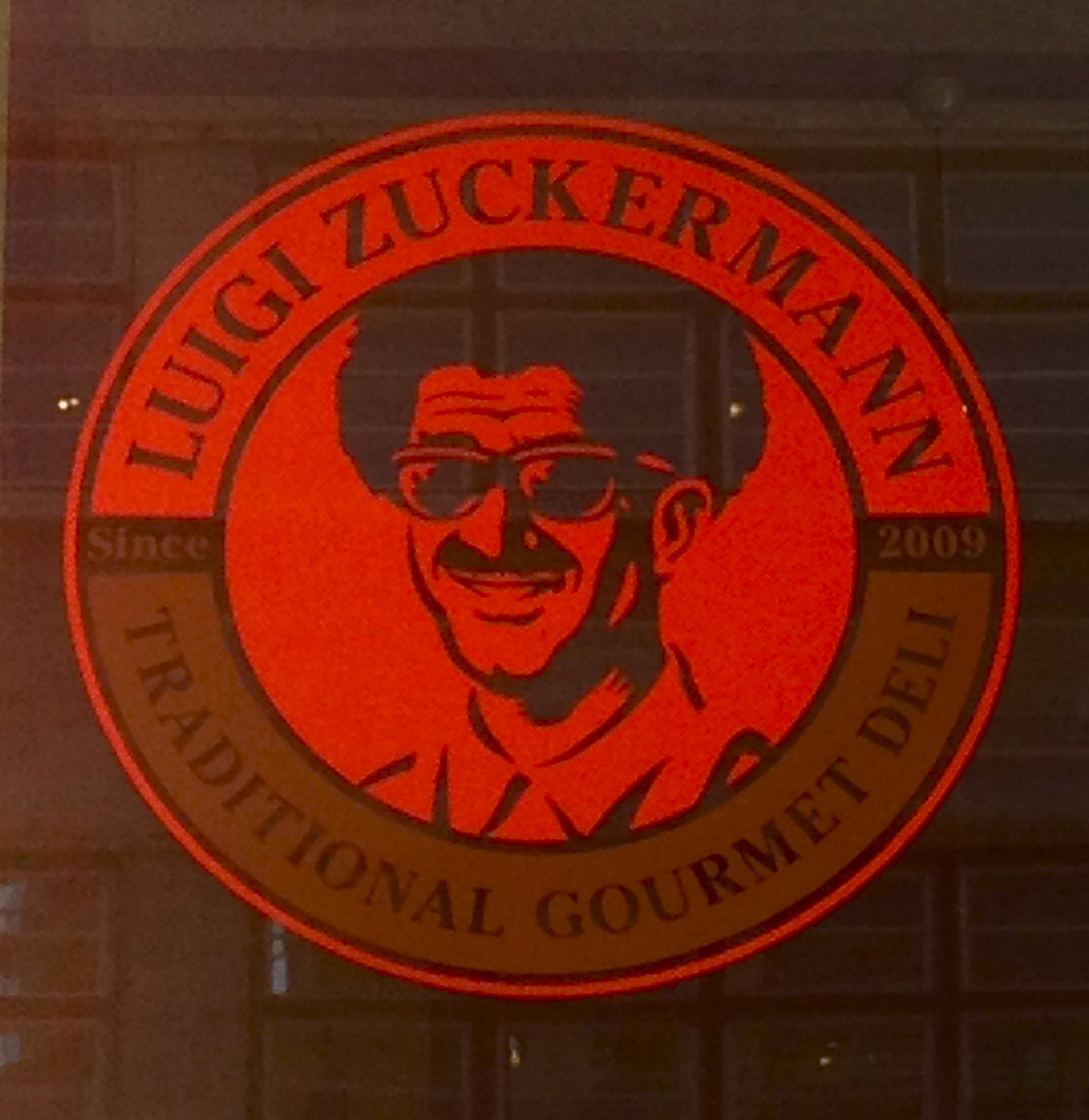 Luigi-Zuckermann-Pastrami-Sandwich-2