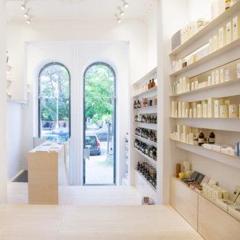 MDC-Cosmetics-Berlin-Knaakstraße-Parfumerie-1