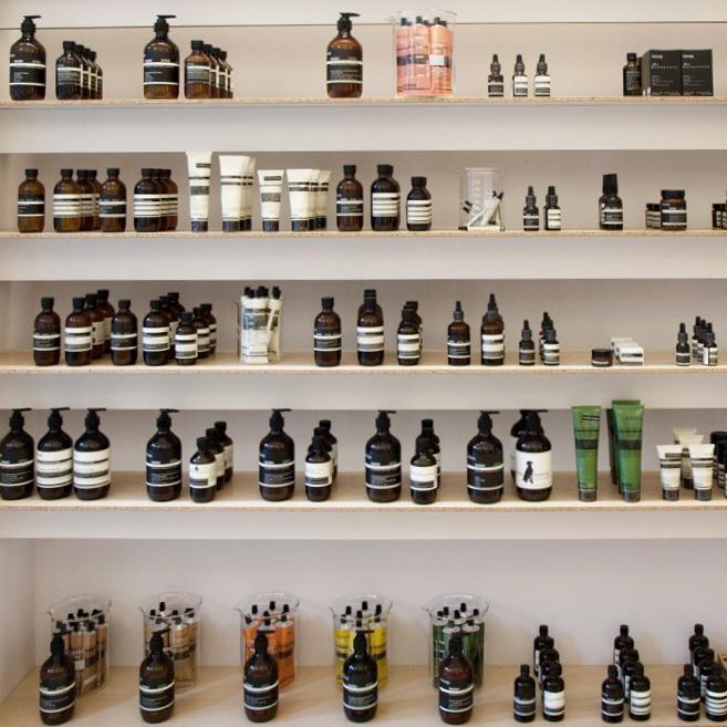 MDC-Cosmetics-Berlin-Knaakstraße-Parfumerie-2