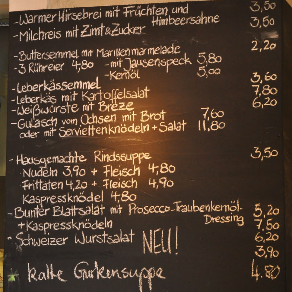 Meierei-Berlin-Alpenländische-Spezialiäten-2