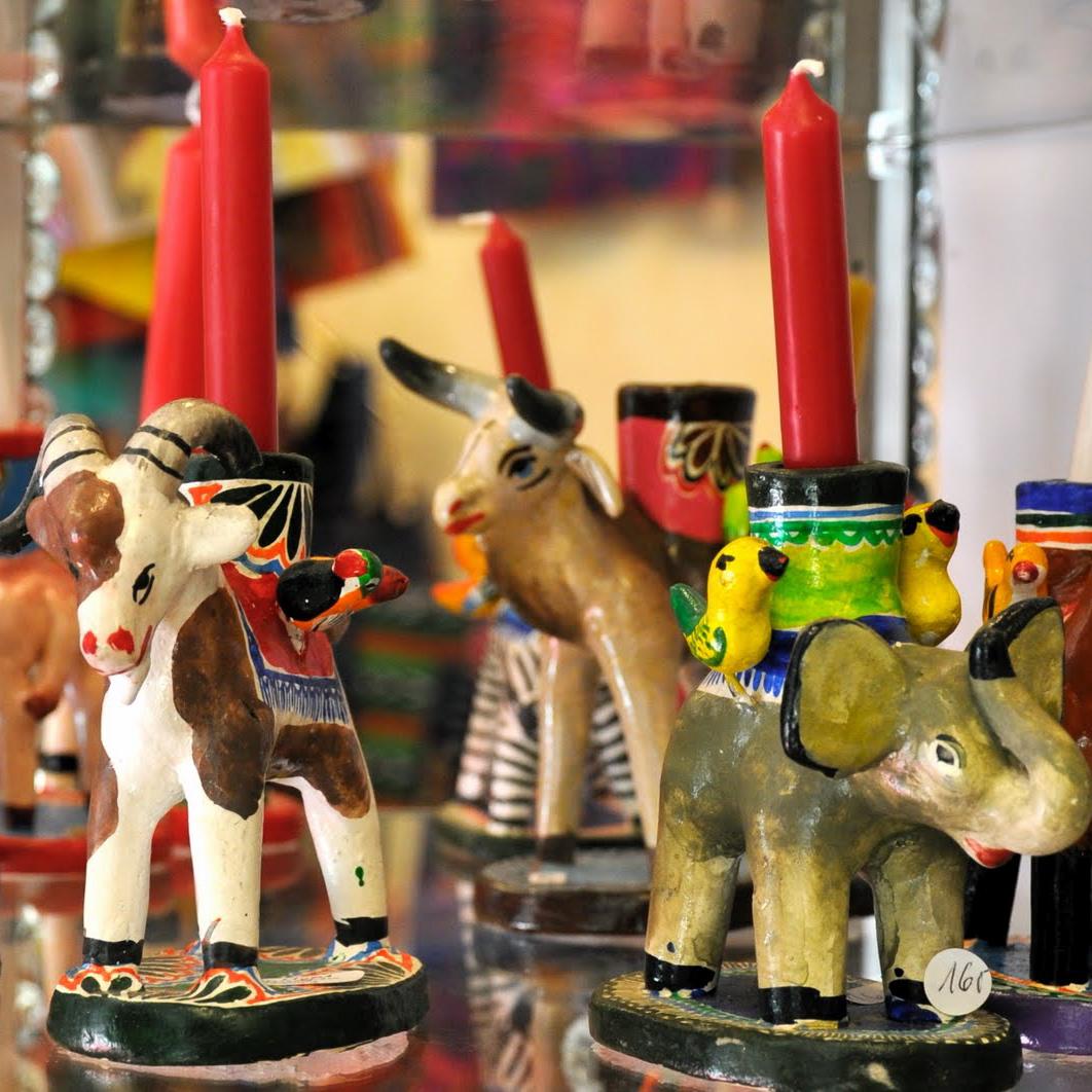 Mexikanisches-Kunsthandwerk-Berlin-3