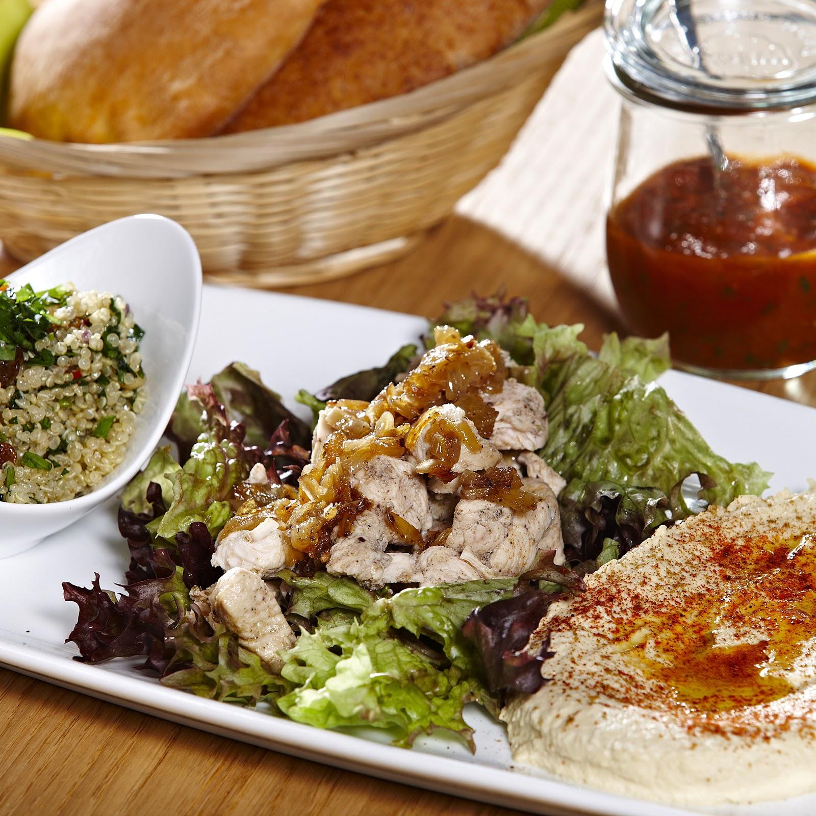 Nanoosh-Restaurant-Berlin-6