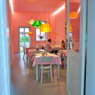 prenzlauer berg berlin creme guides. Black Bedroom Furniture Sets. Home Design Ideas