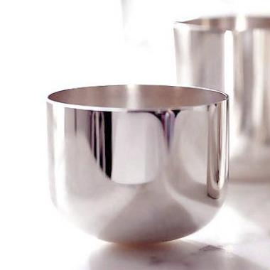 Omankowsky-Klassiker-aus-Silber