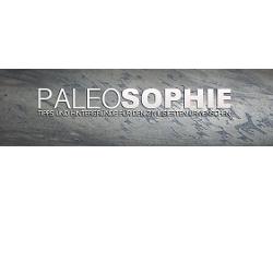 Paleosophie_Logo