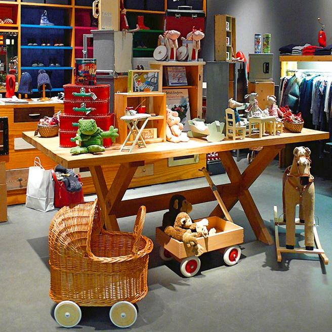 Petite-Boutique-Kidsfashion-in-Mitte