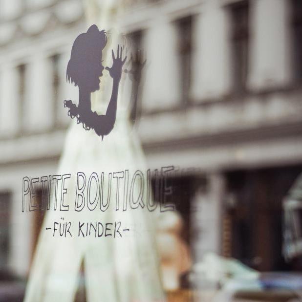 Petite-Boutique-Kindermode-in-Berlin