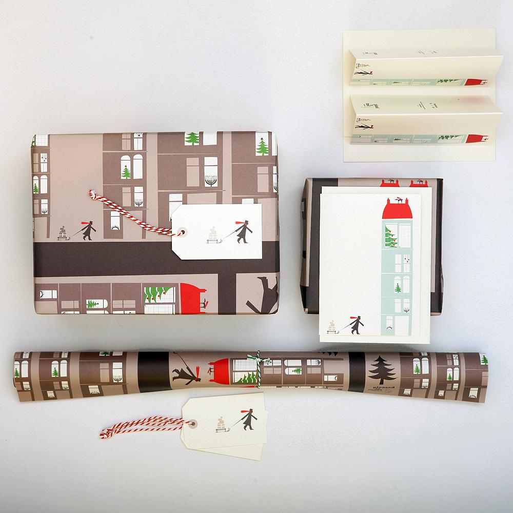 Pleased-to-Meet-Papierwaren-Berlin-Grußkarten