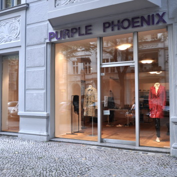 Purple-Phoenix-Fashion-Damenmode-Berlin-Mommsenstraße