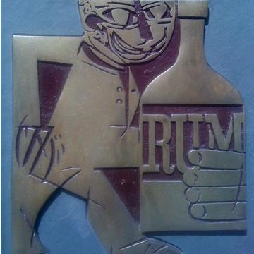 Rum-Trader-Berlin-Fasanenplatz-Bar-Logo