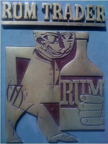 Rum_trader-Logo