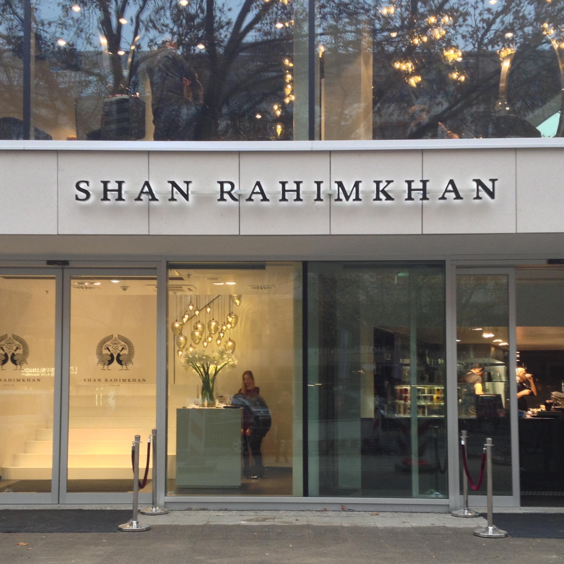 Shan-Rahimkhan-Berlin-Frisör-Kudamm-4