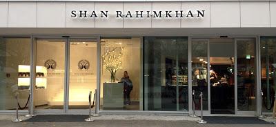 Shan-Rahimkhan-Berlin-Frisör-Kudamm