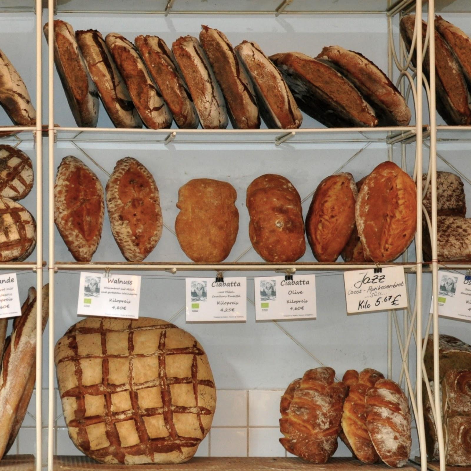 Soluna-Brot-und-Oel-Berlin-Bäckerei-Grneisenaustraße-1