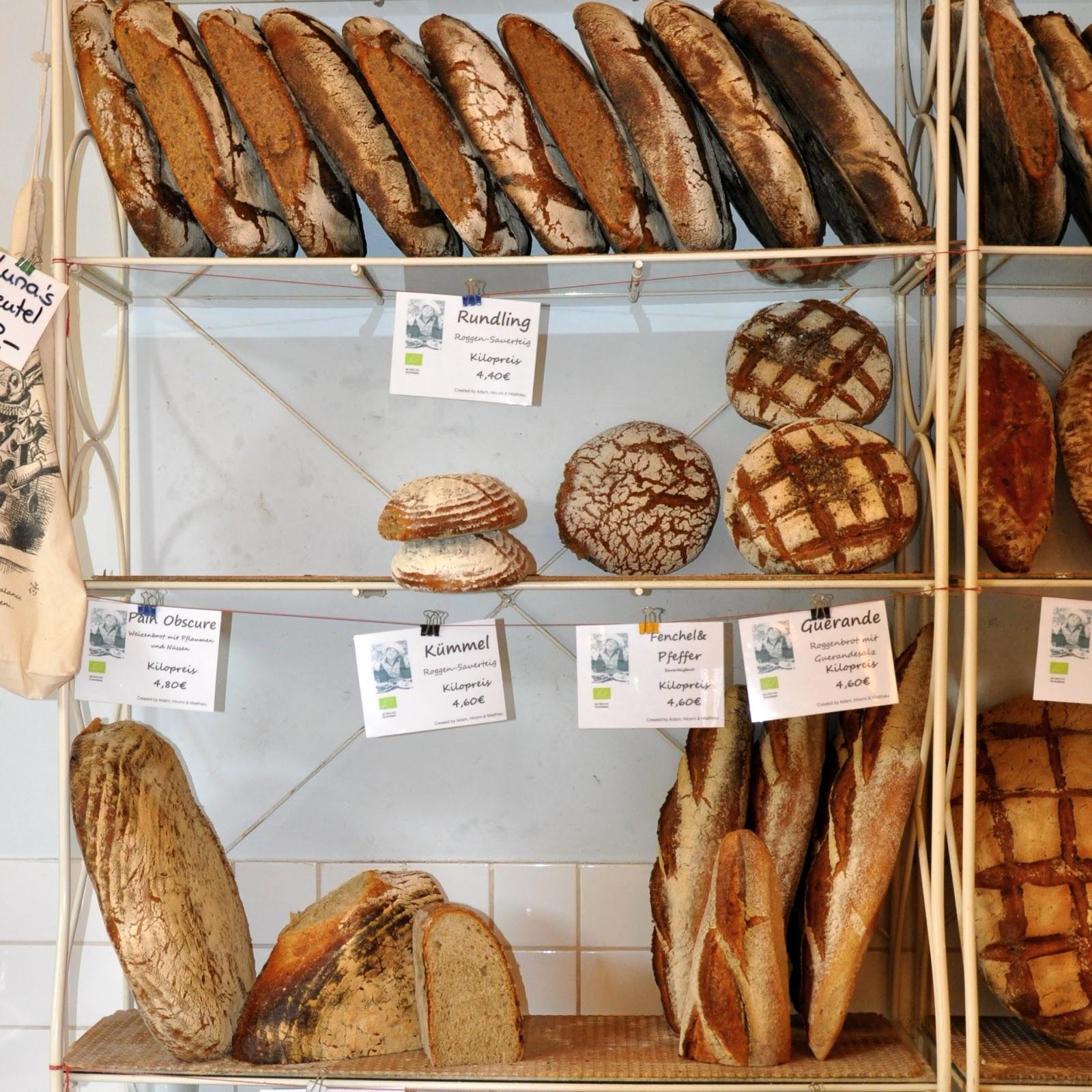 Soluna-Brot-und-Oel-Berlin-Bäckerei-Grneisenaustraße