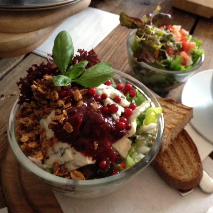 Suppe-Salat-Berlin-Lunch-Eberswalder-Danziger-Straße-1