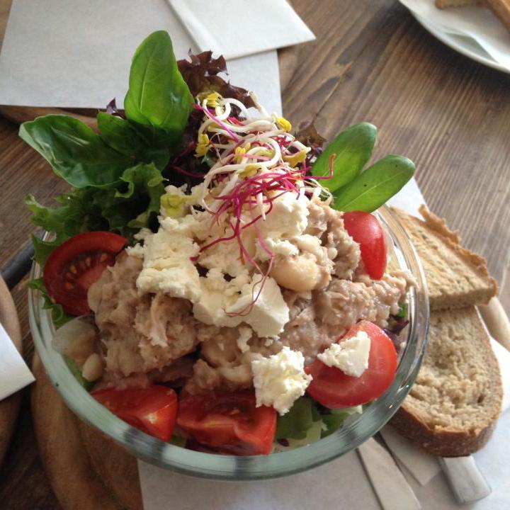 Suppe-und-Salat-Berlin-Lunch-Eberswalder-Danziger-Straße-2