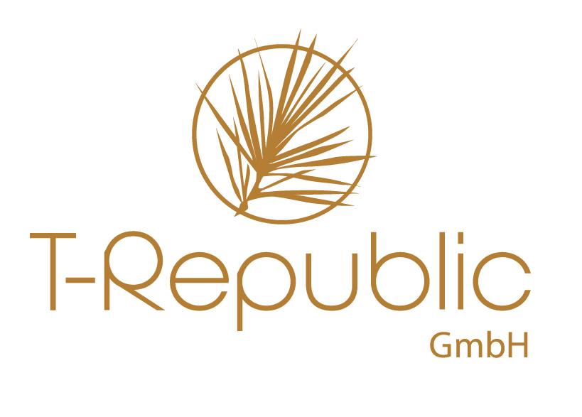 T-Republic-Logo